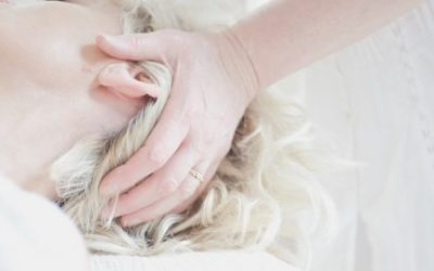 3 Ways Massage Therapy Benefits Overall Health