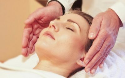 The Benefits of Undergoing Craniosacral Therapy